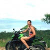 MotoFlipup