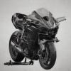 MOTO-DRAWING