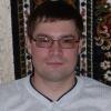 SergeyFrolov