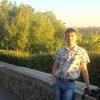 IldarEnikeev