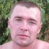 BorisLupikov