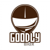 goodly