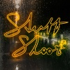 Stuffshoot