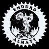 EnduroAlmaty