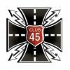 45club
