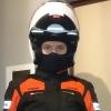 Moto_Mishka