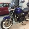RomanGSX750