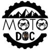 MOTODOC