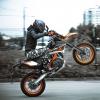 rider54