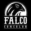 FalcoCon