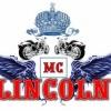 Lincoln_MC