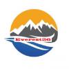 Everest26