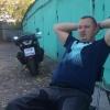 OlegBMW3641