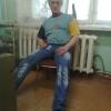 Vladimir6388