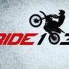 Ride103