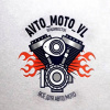 Avto_Moto_Vl