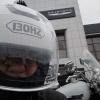 Moto_ist