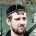 Максим Богданов 32 года