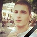 Владислав Коваленко 18 лет