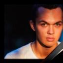 Илья Иванов 22 года
