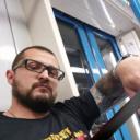 Денис Голиков 42 года