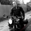 Александр Сученков 32 года