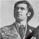 Геннадий Моисеев 69 лет