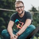 Иван Папков 26 лет