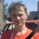 Алексей Бирюков 26 лет