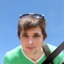 Иван Мельник 24 года