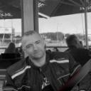 Геннадий Шутов 44 года