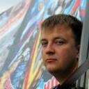Александр Пантелеев 26 лет
