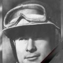 Виктор Арбеков 74 года