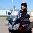 Владимир Прокофьев 33 года