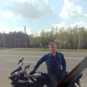 Дмитрий Романенко 27 лет