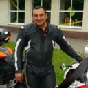 Эдуард Саркисян 44 года