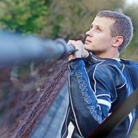 Дмитрий Сторожев 29 лет