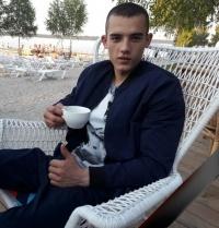 Жасур Жумакулов 19 лет