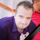 Алексей Чернышов 31 год