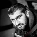 Сергей Коваленко 22 года