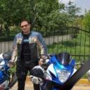 Мехман Кадымов 38 лет