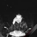 Александр Мукан 50 лет