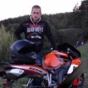 Алексей Донин 29 лет