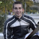 Эдуард Сабирзянов 27 лет