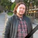 Анатолий Волошин 33 года