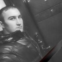 Ренат Иванов 19 лет