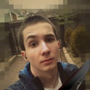 Андрей Фёдоров 16 лет