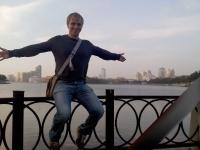 Арсений Дятко 29 лет