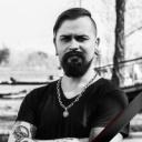 Павел Разумный 29 лет