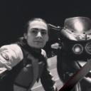 Илья Селезнев 21 год